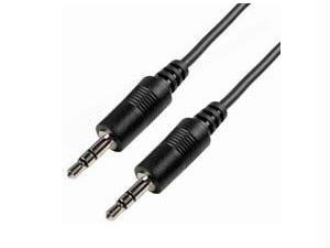 50 Audio Cable - 1