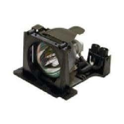 Optoma DE.5811116037-S 180W lámpara de proyección - Lámpara para proyector (180 W)