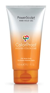 color-proof-power-sculpt-hard-hold-gel-51-oz
