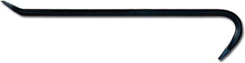 Ring's Blue Guns Training Rubber 24-Inch Crowbar (Crowbar Prop)