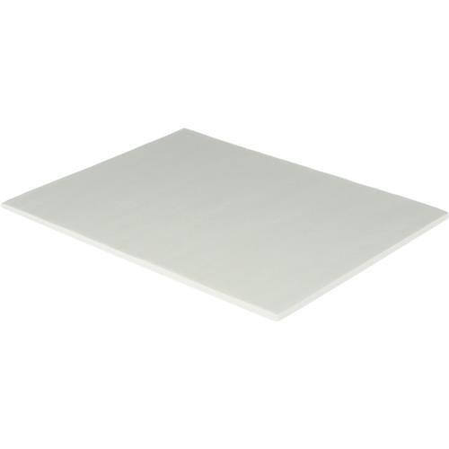 Lineco Unbuffered Acid-Free Tissue Paper, 30x40