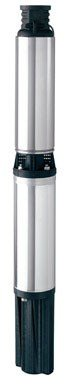 Submersible Pump 1/2hp 110volt (Hp Pump Water 2 1 Flotec)