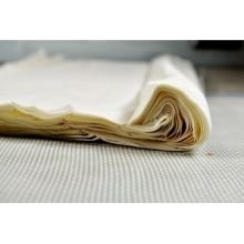 Apollo Fillo Dough, 4 Pound -- 8 per case. by Athens Foods