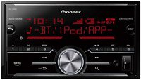 pioneer-mvh-x690bs-vehicle-digital-media-2din-receiver-with-enhanced-audio-functions-black