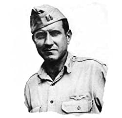 Amazon.com: Louis Zamperini: Books, Biography, Blog