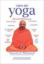 Libro del Yoga: Fernando Estévez Griego: 9789874619105 ...