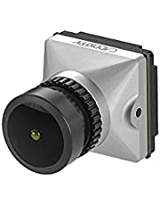 DJI FPV Caddx Polar Camera 720P60fps, digitale HD Micro Camera compatibel voor DJI Air Unit Caddx Vista Kit (zilver)
