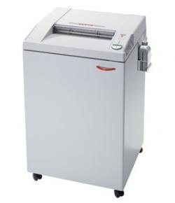 MBM MBM2604CC Mbm 2604Cc Cross Cut - Centralized Office Shred by MBM