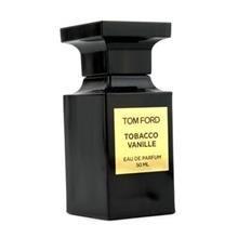 Tom Ford Private Blend Tobacco Vanille Eau De Parfum Spray For Men 100Ml/3.4Oz