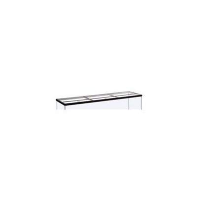 Perfecto Manufacturing APF33360 Glass Canopy Aquarium, ()