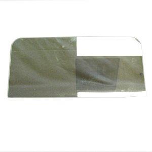 Norcold Inc. Refrigerators 618158 Crisper Cover Glass - Shelf Glass Crisper Drawer