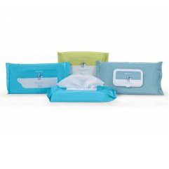 baby-wipes-sensitive-fragrance-free-pack-of-42
