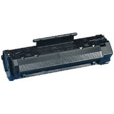 Canon Compatible FX-3 Fax Toner Cartridge (2700 Page Yield) (H11-6381-220)