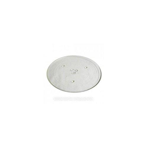 Plato giratorio para Micro microondas fagor: Amazon.es: Hogar