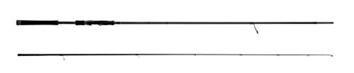 [해외] 아부가르시아 호랑이우팅Troutin 마키스 노 더가스타무 TNCS-108M-TZ