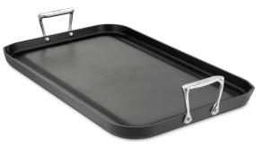 All-Clad Grande Griddle