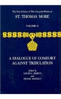 Complete Works of St Thomas More