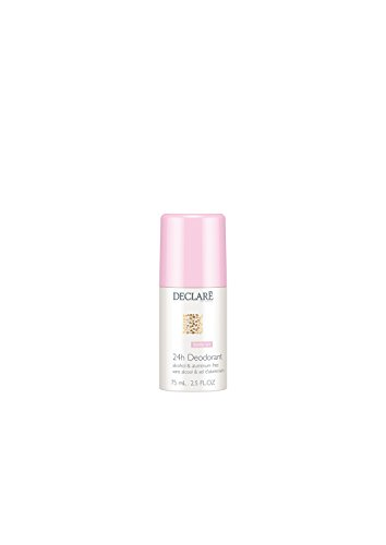 Declare Skin Care Products - 5