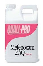 Mefenoxam 2AQ Fungicide Equivalent to Subdue Maxx-Gallon quali-1064