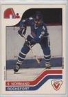 normand-rochefort-hockey-card-1983-84-vachon-cakes-base-72