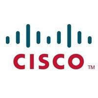 Cisco 10-Gigabit Fibre Channel X2 Transceiver