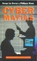 Cyber mafias