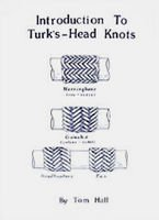 - Introduction to Turks - Head Knots