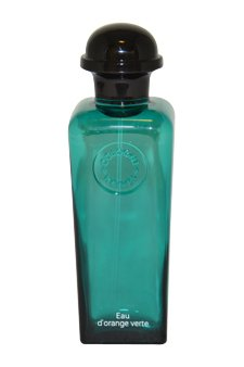 y Hermes for Men - 3.3 oz EDC Spray (Tester) (Edc Spray Tester)