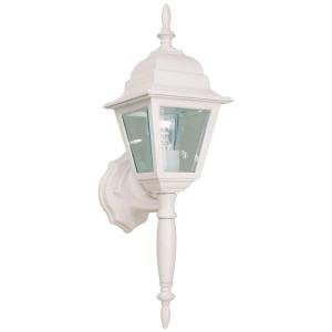 Outdoor Lighting Carriage Lanterns - 6