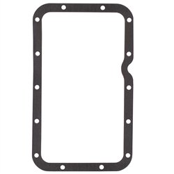 Oil Pan Gasket Boxer Compatible with BMW R Airhead Motorcycles 11 13 1 338 427