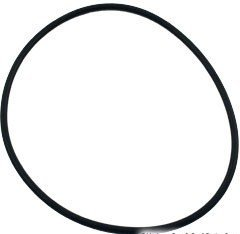 Hayward SX200Z6 O-ring Replacement for Select Hayward for sale  Delivered anywhere in USA
