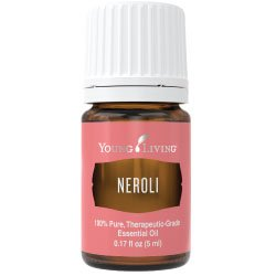 Neroli Essential Oil 5 ml