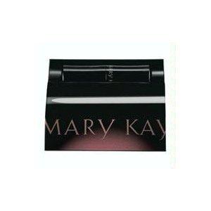 Mary Kay Black Compact