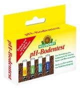 NEUDORFF pH-Bodentest