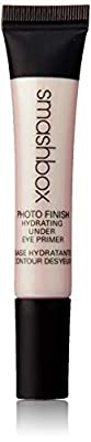 SmashBox Photo Finish Hydrating