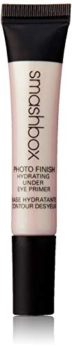 SmashBox Photo Finish Hydrating Under Eye Primer, 0.33 Ounce