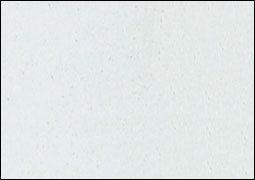 - Jo Sonja's Artists' Colour 250 ml Bottle - Titanium White