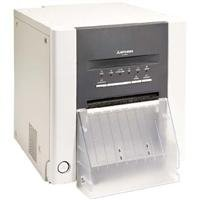 Mitsubishi CP-9550DW Digital Color Thermal Photo Printer with 2.0 USB Interface, 346 DPI Resolution, Office Central