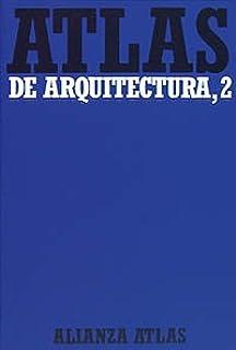 Romanico: arquitectura, pintura, escultura: Amazon.es: Toman, Rolf: Libros