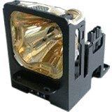 Arclyte PL04725 SMART BOARD 4000I / 4000I-DV