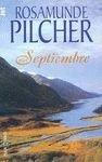 Septiembre, Rosamunde Pilcher, 8401492521