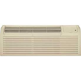 Ge Az61h12dad Packaged Terminal Air Conditioner - 11800 Btu Cool - 11600 Btu Heat - 208/230v by GE