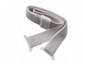 Sensura Mio Belt by Coloplast