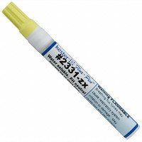 kester-83-1097-2331-organic-water-soluble-liquid-flux-pen-for-lead-bearing-and-lead-free-alloy-033-f
