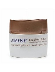 lumene day cream - 3
