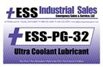 ESS-PG-32, 250022-669, PAG Compatible Replacement Sullair Sullube-32 , 5 Gallons by ESS