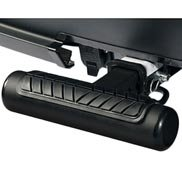 BMW 82-11-0-417-602 M Models X5 SAV X6 SAV Trailer Hitch Step