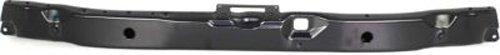 (CPP Radiator Support Upper Tie Bar for Dodge Ram 1500, Ram 2500, Ram 3500)