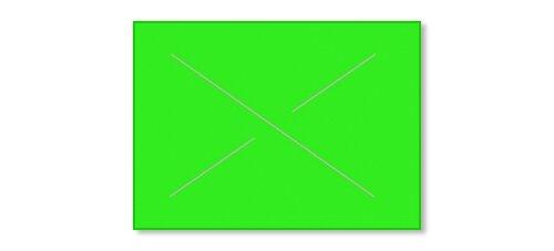 2216 Green - 2