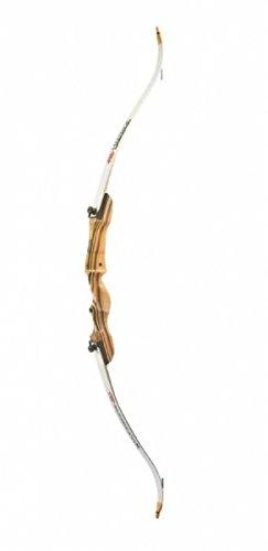 - PSE Razorback Limbs 62-35
